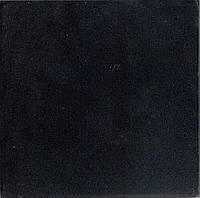 Кварцевый искусственный камень ATЕM Black 1105