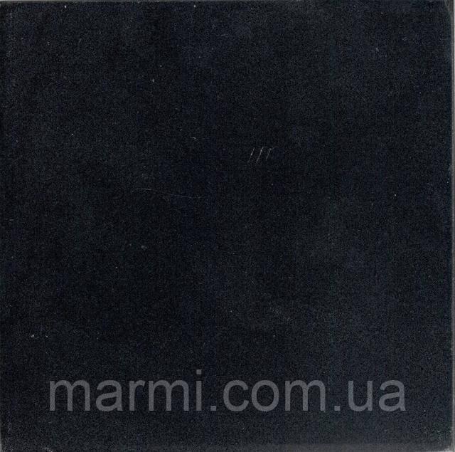 Искусственный камень Атем Black 1105
