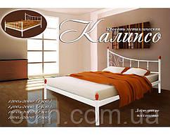 Кровать Калипсо (Металл Дизайн)