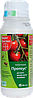 Инсектицид Протеус 500 мл. Bayer Garden