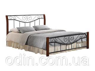 Кровать Ленора (Domini)