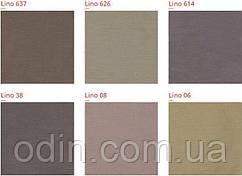 Ткань Lino (Лино) Eden