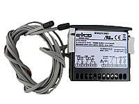 Контроллер Evco EVK 213 N3 (Евко 213) 12-24 v