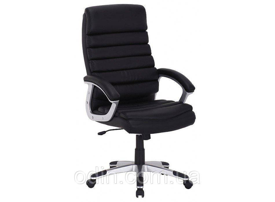 Кресло Q-087 (Signal) Черное
