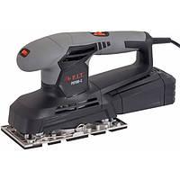 Вибрационная  шлифовальная машина P.I.T. PSP300-C
