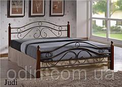 Кровать Жуди (Judi)
