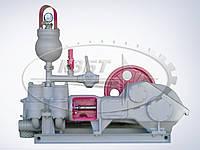 Продам буровой насос НБ-32 (НБ32), НБ-50 (НБ50)