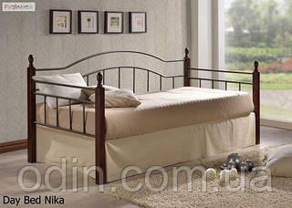 Кровать Ника (Nika)