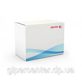 Контейнер отработанного тонера XEROX 008R13058