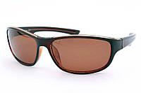 Мужские солнцезащитные очки 780263