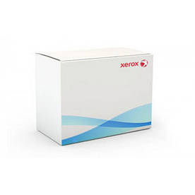 Картридж для очистки XEROX 108R00814
