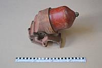 Фильтр масляный центробежный Д-144 Д37М-1407500