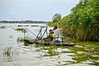 Каяк рыболовный KOLIBRI (Колибри) FISH-n-GO!, фото 5