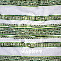 Тканина з українською вишивкою Містраль ТДК-60 3 5 a3d3724780cc9