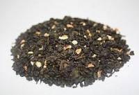 Чай зеленый Teahouse Сокровища шейха, 100 гр.