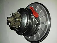 Картридж турбины Renault Master 2.5 dCi