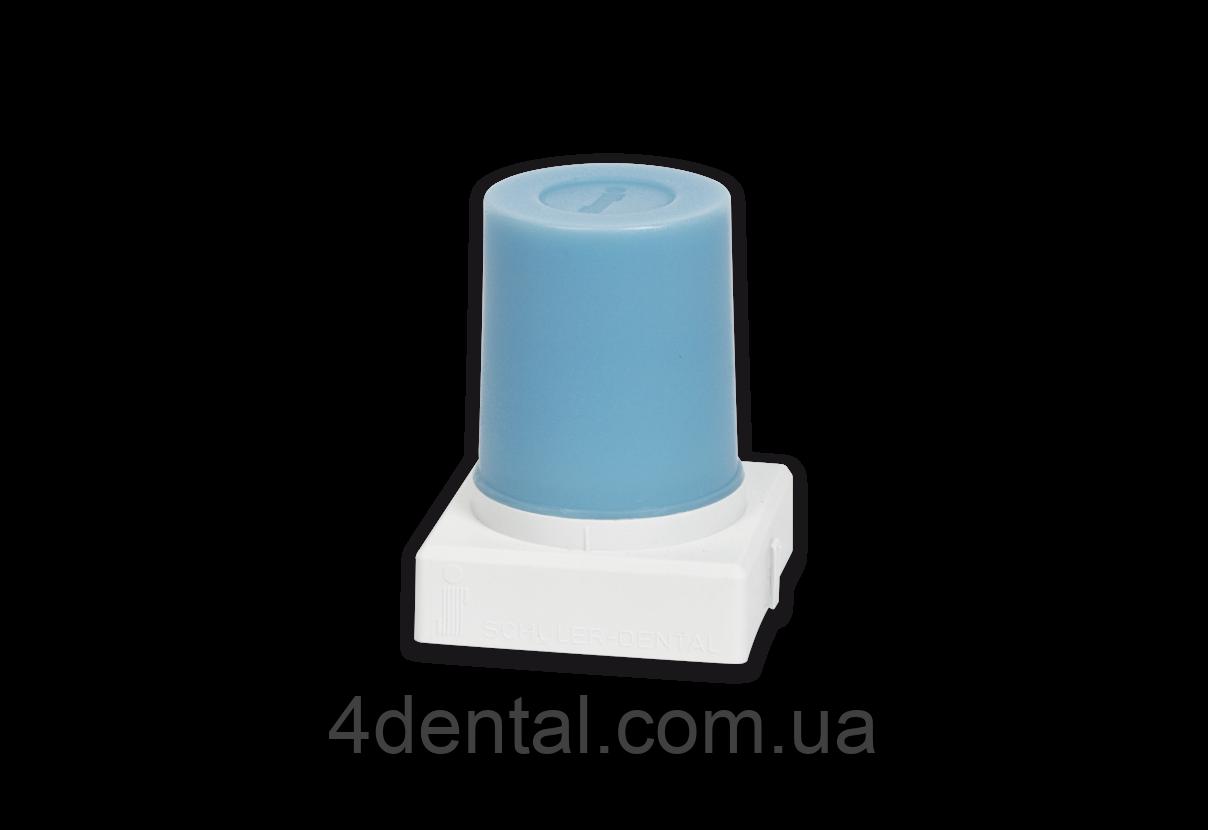 S-U Воск моделировочный для пресс-керамики NaviStom