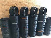 Бандаж прикатывающего колеса 350x164 на сеялки: УПС, ВЕСТА, GASPARDO