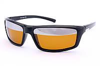 Антифары, очки для водителей, поляризационные 780268