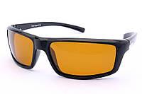 Антифары, очки для водителей, поляризационные 780269
