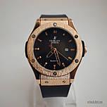 Мужские часы Hublot Geneve (копия)