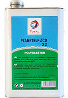 Олива синтетична Total Planetelf  ACD32 (5л) (Олива синтетична Total Planetelf  ACD32 (5л))