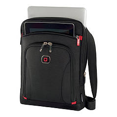 "WENGER Status 13"" MB Air Vertical Case  Сумка"