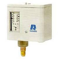 Реле тиску Ranco 016H 6750 (HP) (Реле тиску Ranco 016H 6750 (HP))