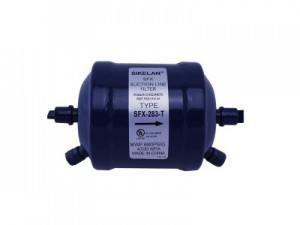 Фільтр-осушувач SFX-287T (Фільтр-осушувач SFX-287T)
