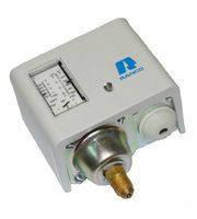 Реле тиску Ranco 016H 6703(низ) (Реле тиску Ranco 016H 6703(низ))
