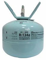 Хладон R-134a (3,4кг) (Хладон R-134a (3,4кг))