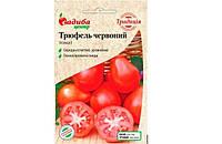 Семена Томат Черный Принц Традиция 0.1 г