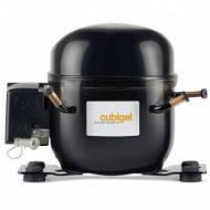 Компресор герметичний Cubigel MP12RB (Компресор герметичний Cubigel MP12RB)