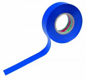 Ізолента ПВХ синя 21м (Ізолента ПВХ синя 21м)