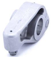 Рокер клапана (длинный) Ford Transit V184 2.4TDI-TDCI 00-06/LDV 2.4TDISPS FT-07041-02
