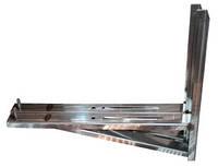 Кронштейн КУ2-Н/БК(нержавіюча сталь) (Кронштейн КУ2-Н/БК(нержавіюча сталь))