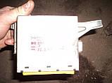 Б/у блок управління двигуном для Opel Vectra A, фото 4