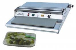 Гарячий стіл TW-450E (Гарячий стіл TW-450E)