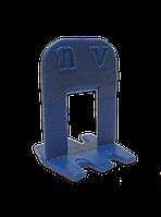 Основа SVP NoVa 1мм.  Система выравнивания плитки СВП НОВА