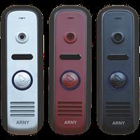 ARNY AVP-NG-110