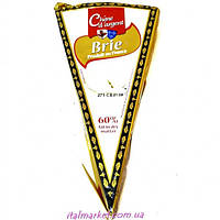 Сыр Бри Brie 200г