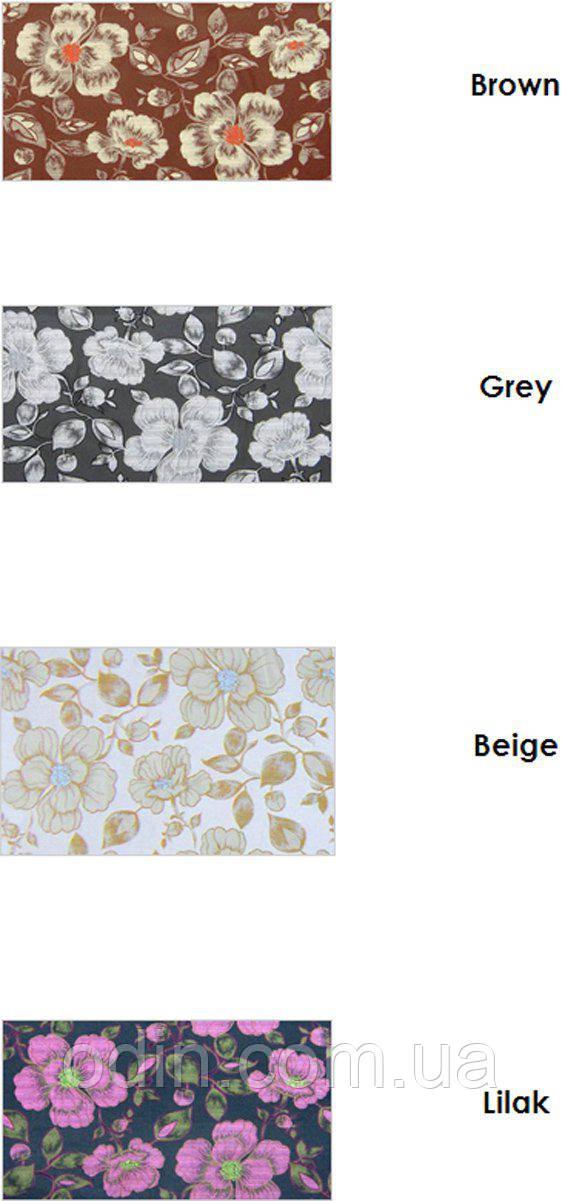 Ткань Диор (Dior) жаккард ширина 1,4 м.п.