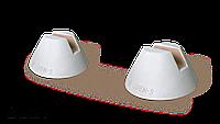 Ножки-конусы для керамогранитного обогревателя
