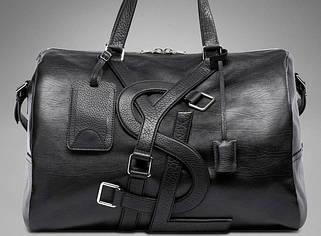 Мужские сумки, кошельки, портмоне, дорожные сумки