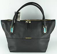 8743ab1b2529 Gironacci в категории женские сумочки и клатчи в Украине. Сравнить ...