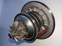 Картридж турбины Opel Vivaro 1.9 dCi