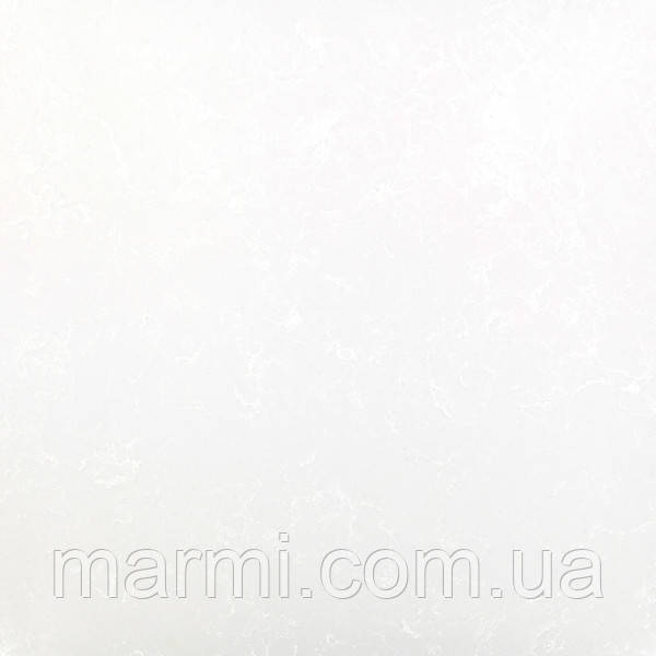 Кварцевый искусственный камень Belenco Perla White 1123