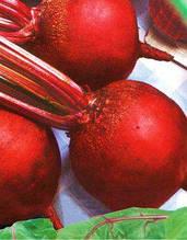 Семена свеклы Деликатесная (Укр)