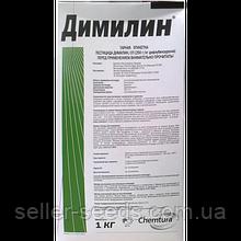Инсектицид Димилин 1 кг