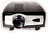 Проектор M-Project HD-66